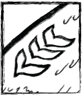 detail-01-01